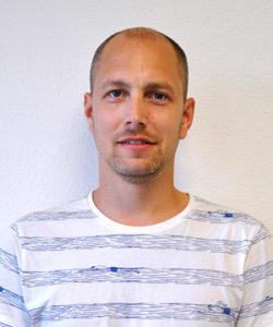 Lars Möllsten