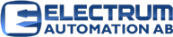 Electrum Automation Sticky Logo