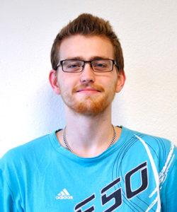 Simon Rönnlund