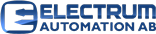 Electrum Automation Logo